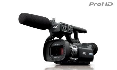 jvc pro operation manuals rh pro jvc com jvc digital video camera 25x optical zoom manual jvc digital video camera 25x optical zoom manual