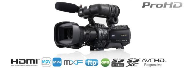 jvc pro operation manuals rh pro jvc com JVC Camera Parts HD JVC Camera Gy