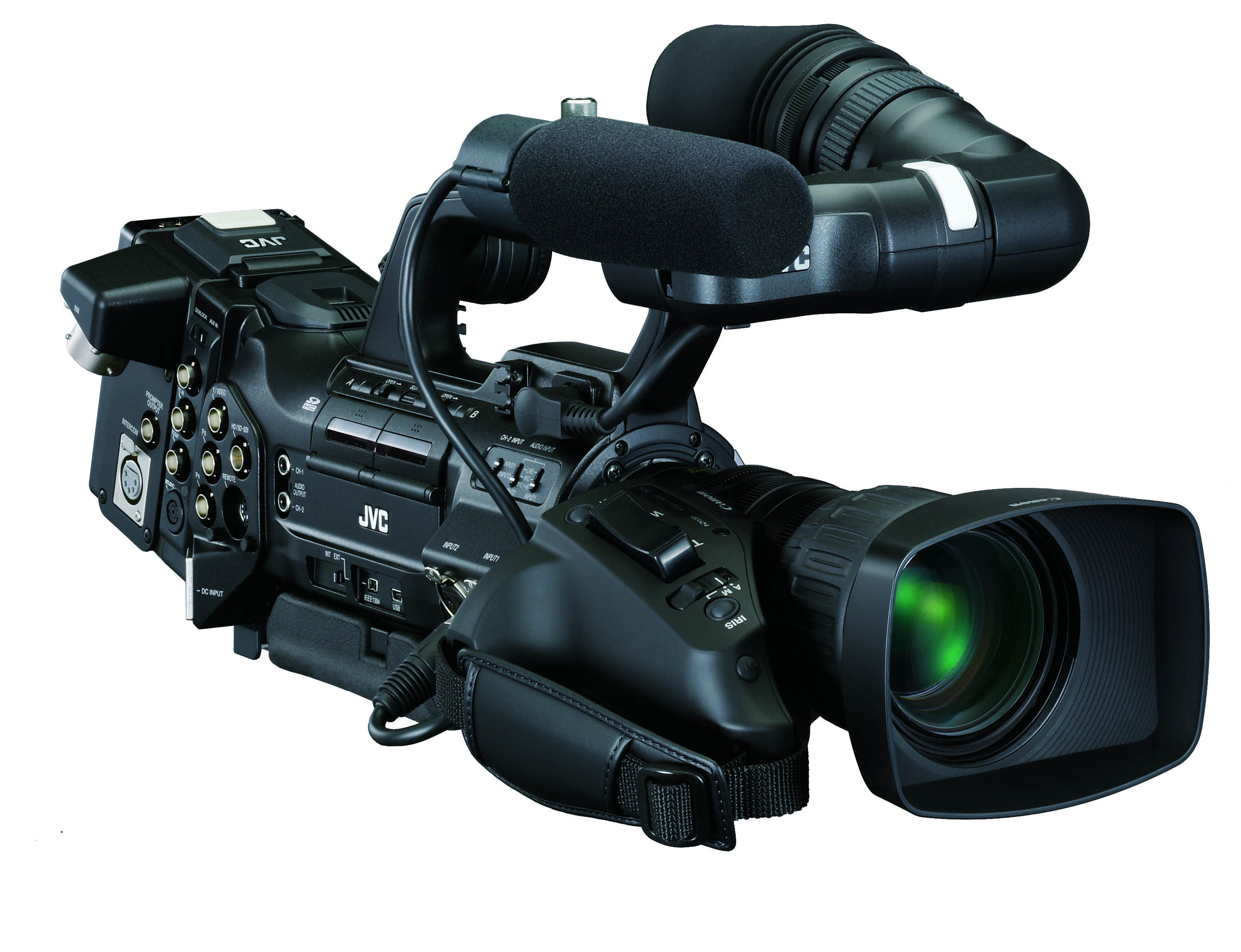 Professional video camera for sale video search engine for Pictures for sale cheap