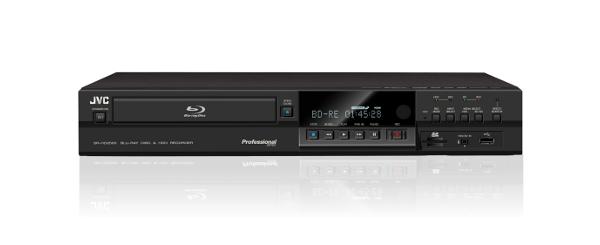 jvc pro operation manuals rh pro jvc com JVC TV DVD JVC DVD Recorder VCR Combo