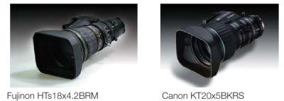hd250_lenses.jpg