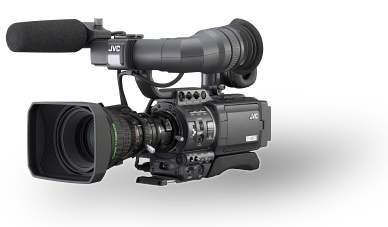 jvc pro product overview page rh pro jvc com JVC Camcorder DVD JVC Movie Camera