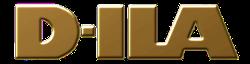 dila_badge.png