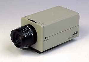 jvc pro operation manuals rh pro jvc com jvc digital video camera gr-d250 manual jvc digital video camera 25x optical zoom manual