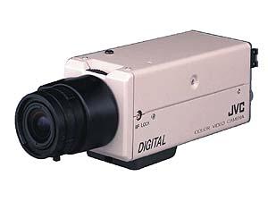 jvc pro operation manuals rh pro jvc com JVC Digital Video Camera Accessories JVC Digital Video Camera Accessories