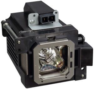 JVC Free PK-L2618 Lamp Promotion