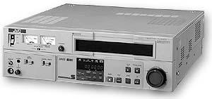 jvc br s500u user manual product user guide instruction u2022 rh testdpc co