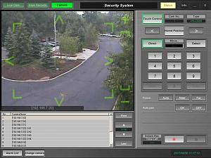 JVC Pro Software/Firmware Downloads