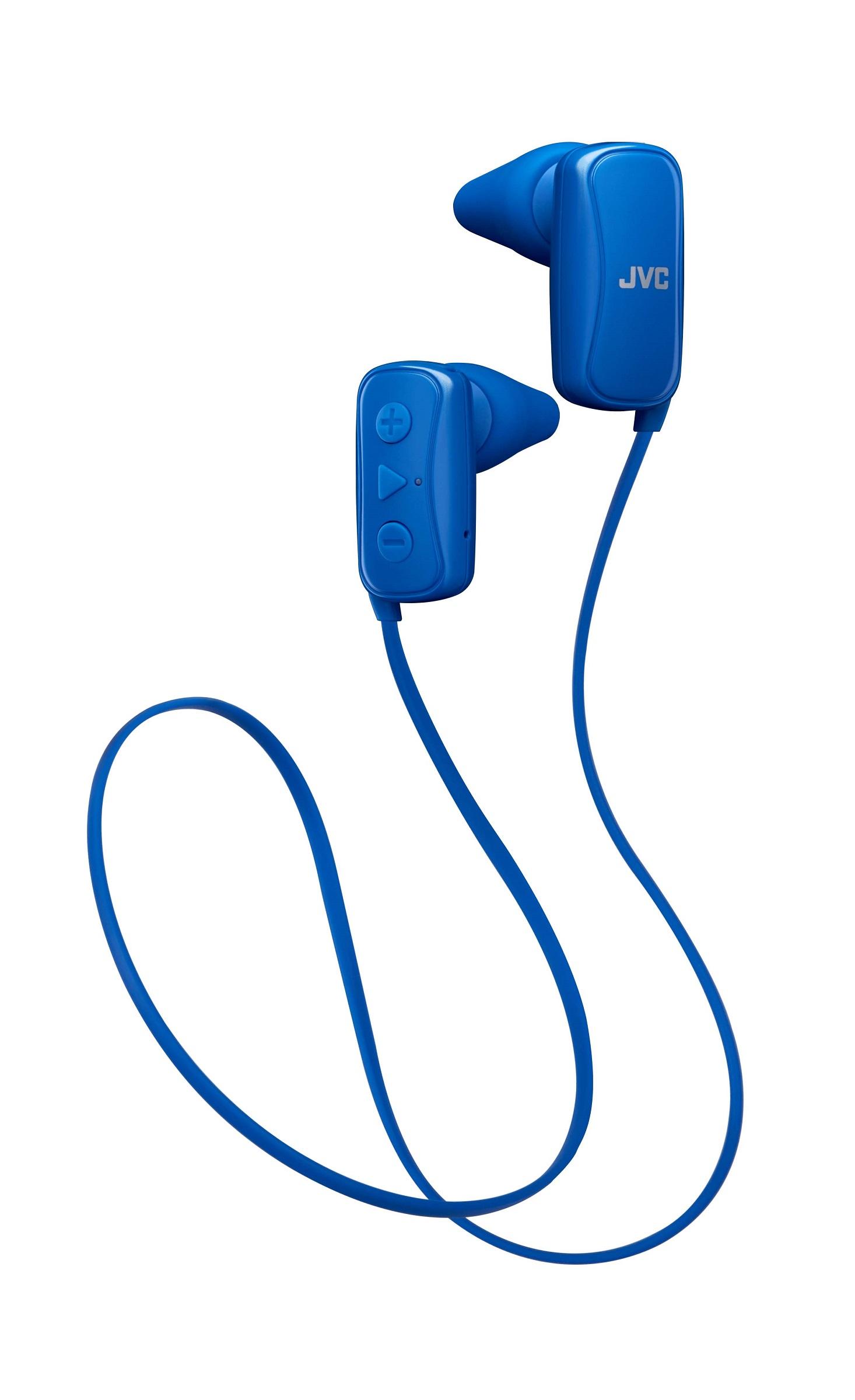 Earbuds jvc - jvc marshmallow earbuds fx39bt