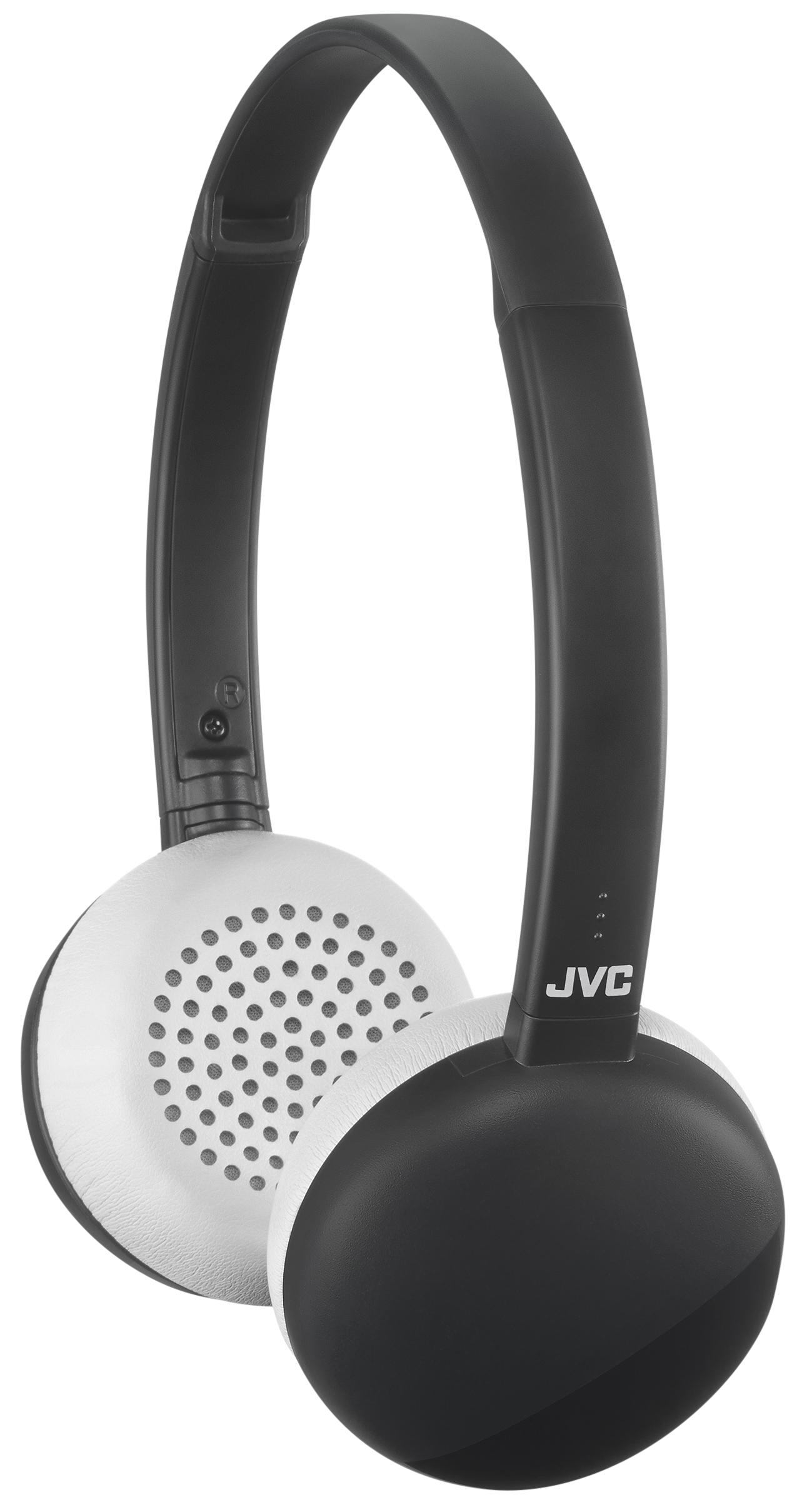 Earbud bluetooth wireless - jvc earbuds bluetooth wireless